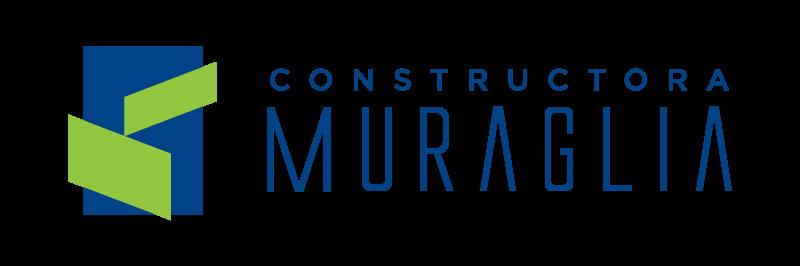 CONSTRUCTORA MURAGLIA
